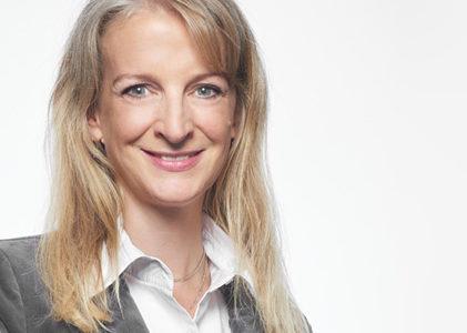 Sabine Jürß